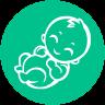 BIOCELLS - Células Madre de Cordón Umbilical | Ecografías 4D - CENTRO PERINATAL Servicios de atención para el embarazo. 956 029 779 - Jerez de la Frontera.