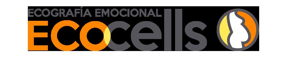 BIOCELLS - Células Madre de Cordón Umbilical | Ecografía 4D - CENTRO PERINATAL Servicios de atención para el embarazo. 956 029 779 - Jerez de la Frontera.